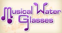 A musical game for Grade 2 kids to learn making music using water glasses. First Grade, Grade 1, Second Grade, My Five Senses, Science Games, 1st Grade Science, Solar System, Teaching Kids, Games To Play
