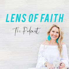 God revealed to me the mind blowing truth of who Leah really was and you'll never see her the same. Tune in to Identity Crisis - the podcast. My Prayer For You, Isaiah 61, T Line, New Thought, Know The Truth, New Perspective, Special Guest, First Love, Identity
