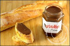 Nutella-maison-Christophe-Michalak (1)