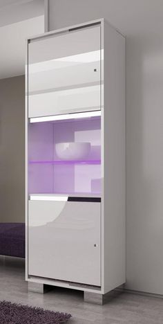 Caprice, Contemporary Cabinet in White High Gloss with Wood/Glass or Croco Door Combinations - See more at: https://www.trendy-products.co.uk/product.php/3903/caprice__contemporary_cabinet_in_white_high_gloss_with_wood_glass_or_croco_door_combinations#sthash.UXtGnBiv.dpuf