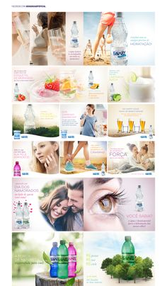 Social Media 2016 | 01 Social Media Instagram, Social Media Art, Social Media Poster, Social Media Banner, Social Media Template, Social Media Content, Social Media Design, Social Media Graphics, Graphic Design Posters