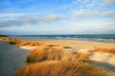 Ostsee Strand #Strände #Fehmarn #Inseln #Urlaub #Travel http://www.fehmarn-travel.de/