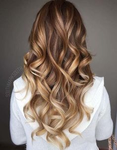 The most amazing place for women's Hairstyle fashion