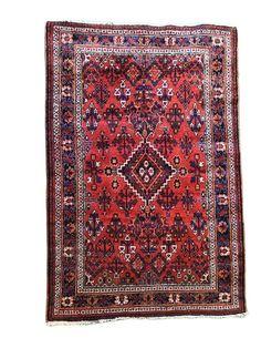 Iráni kashkai gyapjú szőnyeg - Kabiri Szőnyegház Bohemian Rug, Rugs, Home Decor, Farmhouse Rugs, Decoration Home, Room Decor, Home Interior Design, Rug, Home Decoration