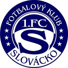 Slovácko vs Sigma Olomouc May 11 2016 Live Stream Score Prediction Football Logo Maker, Football Team Logos, Sports Logos, Sparta Prague, Soccer Logo, Live Stream, Great Logos, Bratislava, Herb