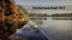 *Formatwechsel macht das Bild interessanter?*  #degrasi #Landschaft #Natur #onLocation #Ruhrgebiet #Sonnenaufgang #Duisburg #Formatwechsel #sechsseenplatte