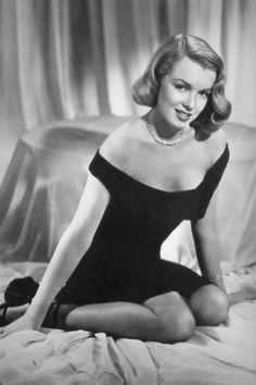 Мэрилин Монро/ Marilyn Monroe (фотосессии) – 549 фотографий   ВКонтакте