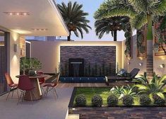 Before you invest in any landscape lighting, ask yourself what your purposes are for wanting illumination in your yard. Before you invest in any landscape lighting, ask yourself what your purposes are for wanting illumination in your yard. Backyard Patio Designs, Backyard Landscaping, Patio Ideas, Landscaping Ideas, Modern Landscaping, Porch Ideas, Nice Backyard, Terrace Ideas, Backyard Seating
