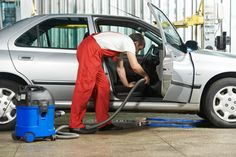 Car washing & Cleaning in Dubai, UAE. Need Car washing & Cleaning !! Please visit us : http://www.zoneautocare.com  Al Quoz Industrial Area 3 - Dubai 04 340 9820 #carwash #cars #car #bmw #mercedes #audi #porsche #miracletechnology #автомойка #rollsroyce #ferrari #bentley #химчистка