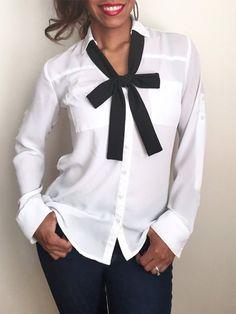 ff4b81487cd2dd Handmade Necktie - Black - Waist Sash - Skinny Scarf - Knit Tie - Knit  Waist Tie - Skinny Neck Scarf - Knit Headband - Pussy Bow Tie - BTS