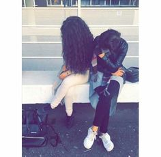 Image about girl in صديقات by alofa Bff Goals, Best Friend Goals, Stylish Girls Photos, Girl Photos, Girly Dp, Fake Photo, Foto Instagram, Best Friend Pictures, Girly Pictures