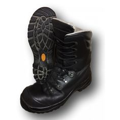 http://www.cissburyleathers.co.uk/surplus-vintage/army-boots/german-army-s3-standard-safety-combat-boot.html