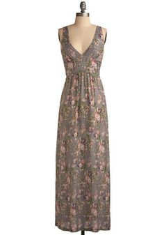 This was my first choice for a bridesmaid dress, but it sold out FAST.  Still a gorgeous dress, though.