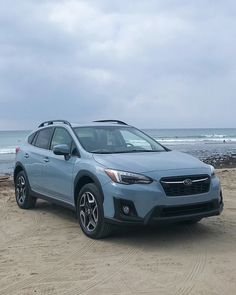 8 best a subaru new and late model images autos subaru car rh pinterest com