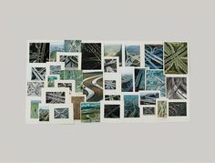 Taryn Simon - February 12 - March 28, 2013 - Images - Gagosian Gallery