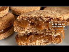 Sin Gluten, Snack, Yummy Food, Yummy Recipes, Veggies, Bread, Youtube, Drinks, Dessert