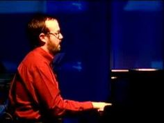 """Performed in Seoul Korea. From the CD, """"Summer Daydreams"""". Kevin Kern is a…"""