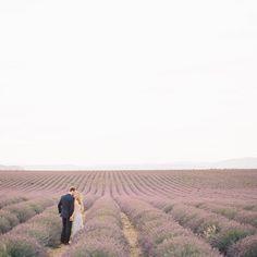Wedding Photography Ideas : Kayla Barker Fine Art Photography
