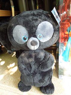 Brave movie merchandise   Brave' Merchandise at Disney Store, Walt Disney World Doles Out ...