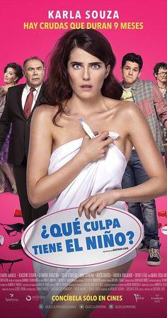 Asi del precipicio/cine latino dating