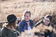 4 Building Blocks to Successful Discipleship- part 1