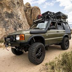 The superb of philippleo.steg The superb of philippleo. Land Rover Discovery 1, Discovery 2, Landrover Camper, Range Rover Off Road, Overland Gear, Jeep Cherokee Xj, Honda Civic Si, Suv Cars, Expedition Vehicle