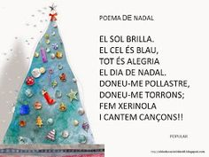 Christmas Arts And Crafts, Decorative Bells, Art For Kids, Blog, Valencia, Winter Craft, Posters, Google, School