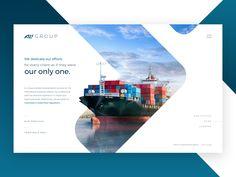 Maritime Agency