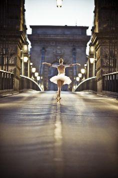. Ballet, балет, Ballett, Bailarina, Ballerina, Балерина, Ballarina, Dancer, Dance, Danse, Danza, Танцуйте, Dancing