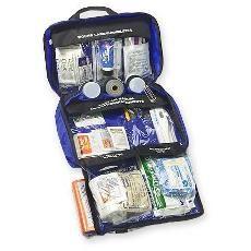 Adventure Medical Kits Mountain Fundamentals First-Aid Kit