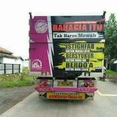 Funny Memes, Jokes, Good Morning Flowers, Surabaya, Doa, Health And Safety, Chibi, Life Quotes, Humor