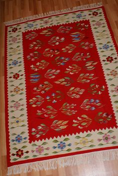 Jute Rug, Natural Rug, Handmade Rugs, Carpet, House Design, Decorations, Traditional, Patterns, Crochet