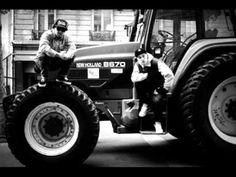 Jazzy Bazz - On verra bien - YouTube
