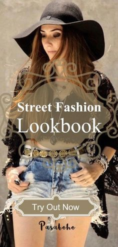 ⭐⭐⭐⭐⭐ Street Fashion Lookbook featuring Glamorous colorful jacket & Shine with a casual gypsy style dress. Floral embroidered sequin dress with blue flowers looks great on anyone. Boho outfit & gorgeous embroidery skirt is so colorful that will keep heads turning for casual street wear. Must-Have items for a boho chic wardrobe. #Pasaboho