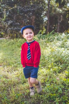 Many of you in the South Florida community have heard the tragic news regarding 11-year-old Oakley Debbs. Oakley, from West Palm Beach, FL died over the holiday weekend from accidental ingestion of…