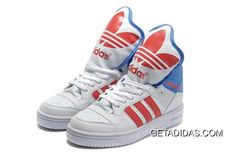 https://www.getadidas.com/club-uk-metro-attitude-hi-large-tongue-white-red-blu-lifestyle-adidas-jeremy-scott-best-choice-topdeals.html CLUB UK METRO ATTITUDE HI LARGE TONGUE WHITE RED BLU LIFESTYLE ADIDAS JEREMY SCOTT BEST CHOICE TOPDEALS Only $101.61 , Free Shipping!