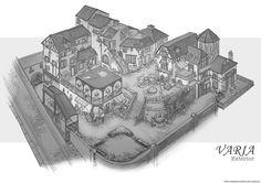 http://fengzhudesign.blogspot.com/2014/05/rpg-game-cutaway-fzd-term-2-student-work.html