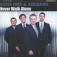 ▶ Brian Free & Assurance - I Believe.avi - YouTube