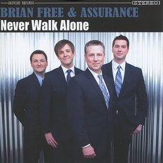 ▶ Brian Free & Assurance - I Believe.avi - YouTube
