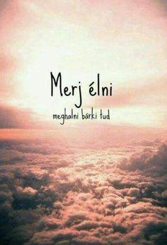 Ahw soo true:)