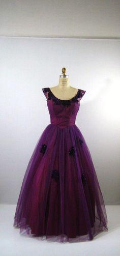 #Beautiful Dress  http://beautifuldress.hana.lemoncoin.org
