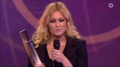 """Helene Fischer """"Echo 2015"""" Helene gewinnt 4 Echos"""