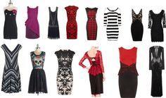 FG dresses платья яркий гамин