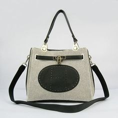 575234536b www.designerclan com discount PRADA purses online collection