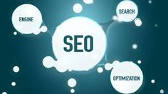 SEO (Search engine Optimization) is a very complex methodology used to increase the number of visitors to one's website by obtaining first website search engines listing positions on search engines…