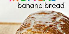 tropical-banana-bread