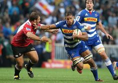 DHL Stormers Rugby Rugby Pictures, Super Rugby, Baseball Cards, Legs, Sports, Hs Sports, Sport, Bridge