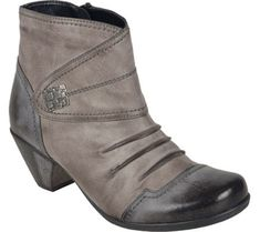 d255de022 Rieker Women's Annemarie 98 by Remonte Boots * We appreciate you for seeing  our photo.