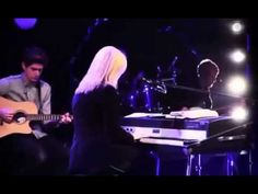 Darlene Zschech Worthy Is The Lamb Cry Out For You You Are Love - YouTube