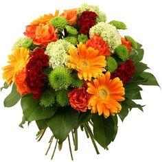 Делаем Сову и Муху!!!Мастер-Класс!!!!   Страна Мастеров Floral Wreath, Wreaths, Fruit, Decor, Bouquets, Flowers, Decoration, Door Wreaths, The Fruit